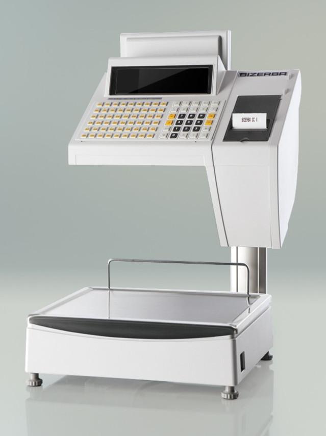 SCII800
