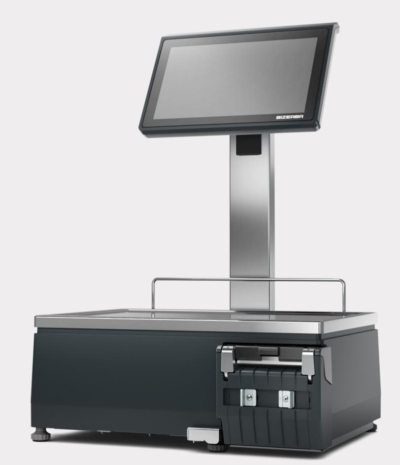 XC800