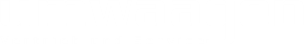 Logo Umwaagen